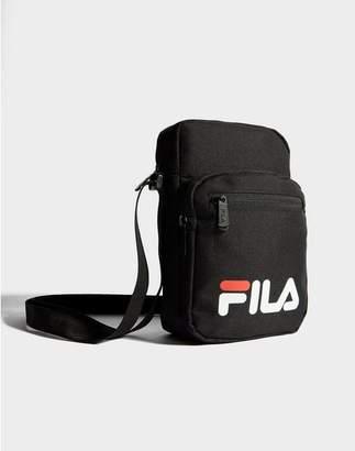 Fila Rizza Cross Body Bag