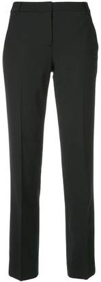 CK Calvin Klein classic tailored trousers