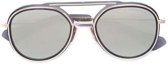 Dita Eyewear Spacecraft sunglasses