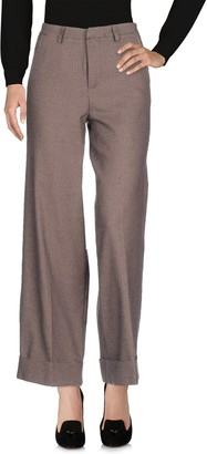 Dixie Casual pants - Item 13173544QA