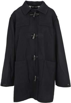 Y/Project Coat