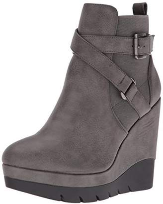Sbicca Women's Freespirit Boot