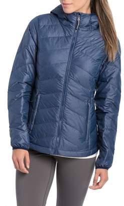 Lole Packable Down Jacket