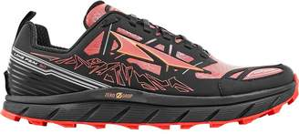 Altra Lone Peak 3.0 Low Neo Trail Running Shoe - Men's
