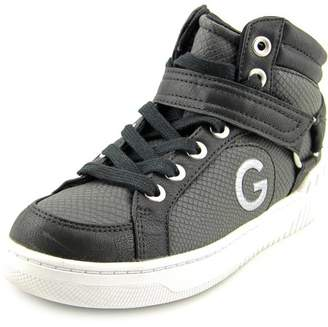 G by Guess Saga Women Synthetic Fashion Sneakers