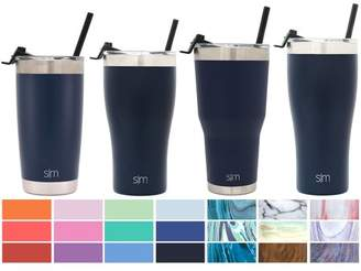 e7c049e3894 Insulated Tumblers With Lid And Straw - ShopStyle
