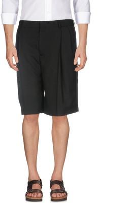 Givenchy Bermudas - Item 13157415DS