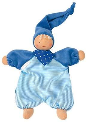 Kathe Kruse Little Doll Gugguli Naughty Angel 28 cm