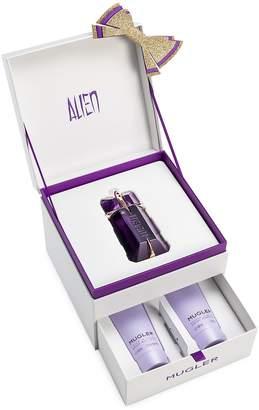 Thierry Mugler Alien Eau de Parfum Loyalty Set