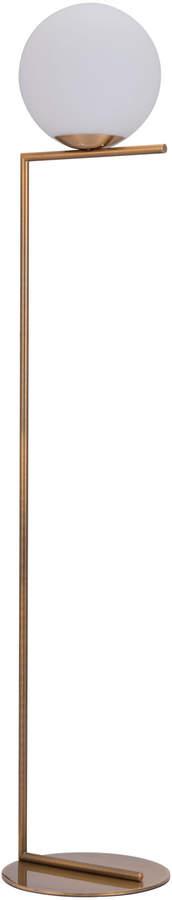 Zuo Mod Belair Floor Lamp