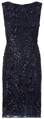 Fenn Wright Manson Zara Dress
