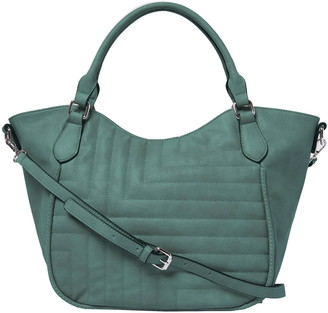 Urban Originals Iconic Vegan Leather Tote