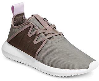 adidas Tubular Viral2 Sneakers