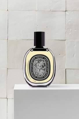 Diptyque Vetyverio Eau de Parfum 75 ml