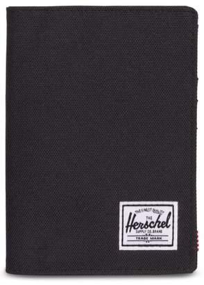 Herschel Raynor RFID Passport Case