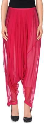 Kenzo Casual pants - Item 36824061BX