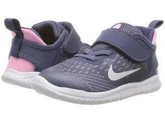 Nike Free RN 2018 (Infant/Toddler)