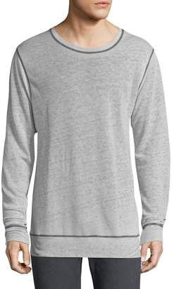 IRO Men's Loord Cotton Sweatshirt