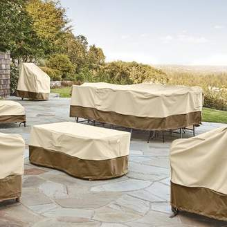 Freeport Park Donahue Water Resistant Patio Dining Set Cover Freeport Park