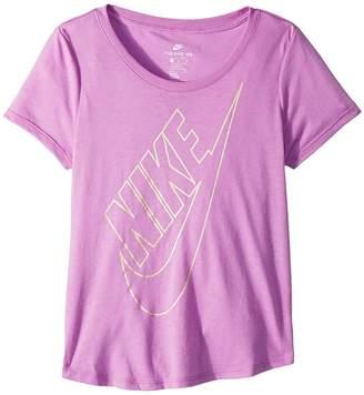 Nike Sportswear T-Shirt Girl's T Shirt