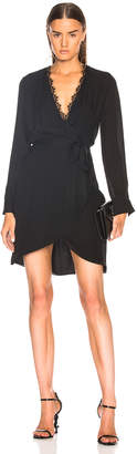 L'Agence Trino Dress
