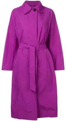 Etoile Isabel Marant Debra trench coat