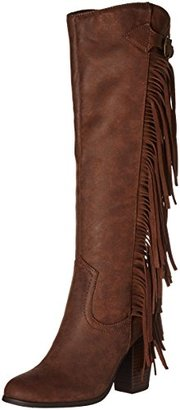 Carlos by Carlos Santana Women's Roslyn Slouch Boot $57.05 thestylecure.com