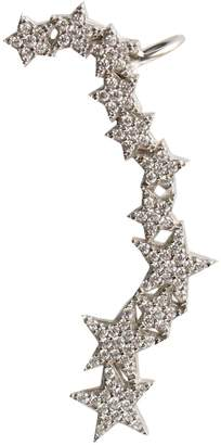 Wild Hearts - Star Cluster Ear Cuff