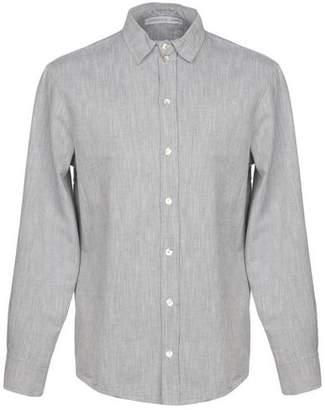 LA FABBRICA del LINO Shirt