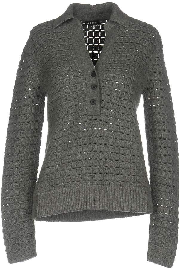 Akris Sweaters - Item 39738347