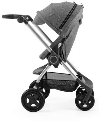 Stokke R) Scoot(TM) Stroller