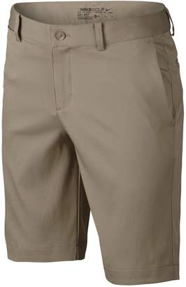 Nike Boys 8-20 Dri-FIT Golf Shorts