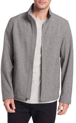Dockers Soft Shell Jacket