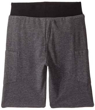 4Ward Clothing Four-Way Reversible Shorts Kid's Clothing