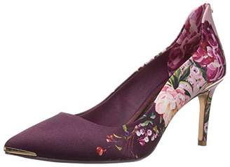 Ted Baker Women's VIYXINP Pump