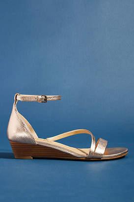 Splendid Stefano Micro-Wedge Heels
