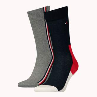 Tommy Hilfiger Iconic Sock 2PK