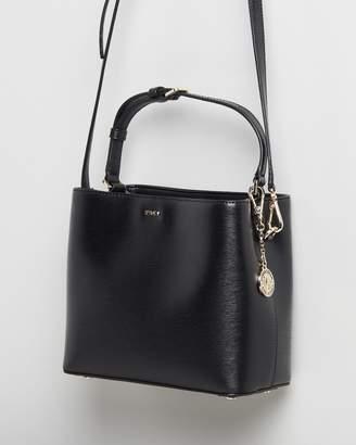 DKNY Bryant Bucket Bag