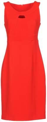 Joseph Ribkoff Knee-length dresses