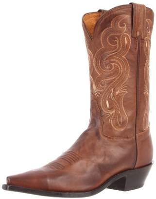 Tony Lama Women's Stallion 7906l Boot