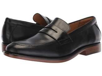 a0235a9378d Dockers Black Men s Casual Shoes