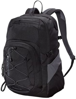 Patagonia Chacabuco Backpack 32L $99 thestylecure.com