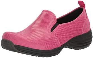 Sanita Women's Laylah-Koi Lite Work Shoe