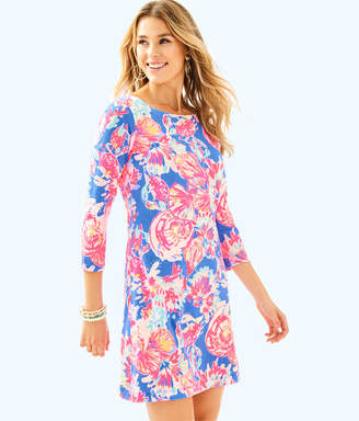 Lilly Pulitzer Womens Noelle Dress