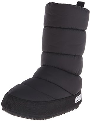 Marc by Marc Jacobs Women's Howard Tall Tent Boot $178 thestylecure.com