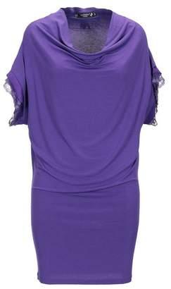 Cristinaeffe (クリスチーナエフェ) - CRISTINAEFFE COLLECTION ミニワンピース&ドレス