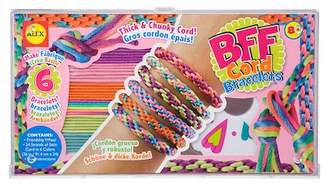 Alex BFF Cord Bracelet Set