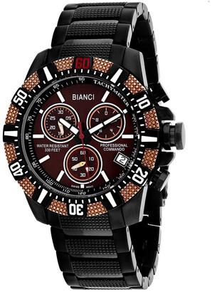 Roberto Bianci Men's Fontana Watch