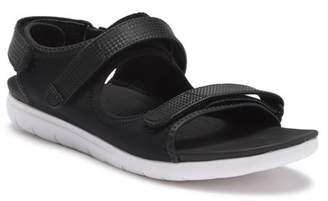 FitFlop Neo Flex Back Strap Sandal