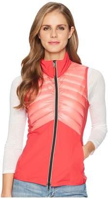 Bogner Fire & Ice Bogner Bree-D Women's Vest